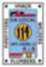 PLU114 logo 1018-01.jpg