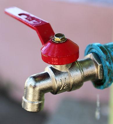 water-tap-1933195_960_720.jpg