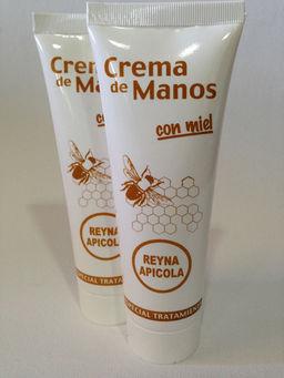 Crema de MANOS, reynaapicola.com.jpg