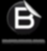 Bemyapp-278x300.png