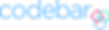 codebar-logo.png