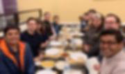 Anasori_Lab_Dinner_Fall_2019.jpg