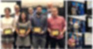 SciVid18_Awards.jpg