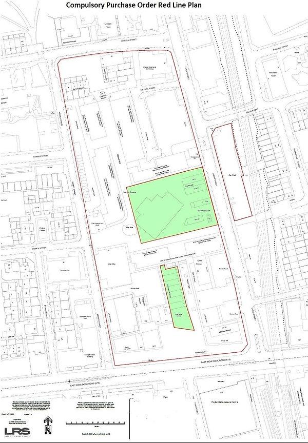 Red Line Plan.jpg