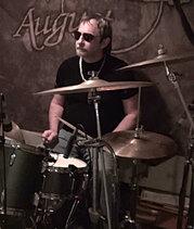 Jerry Bozic