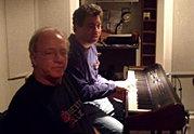 John, Mark Castaldo