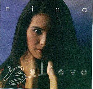 Nina (Philippines)