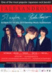ALXD Live in KL 2019 Poster-v4.jpg