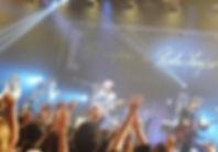 alxd-concert19-s.jpg
