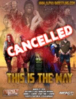 ThisIsT-Poster-final-notrey copy.jpg