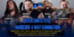 deadlyenouncter-4way-elim-hardcore.jpg