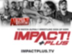 impactplus-1.jpg