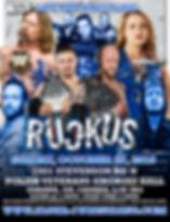 ruckus-2019-final-goodtopost.jpg