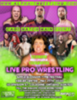 May-CageShow-Poster.jpg