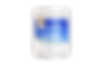 20190213-Lactoferrin 45g.png