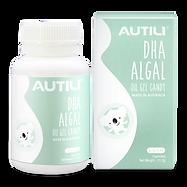 AUTILI_DHA_ALGAL_OIL_GEL pregnancy_800x8