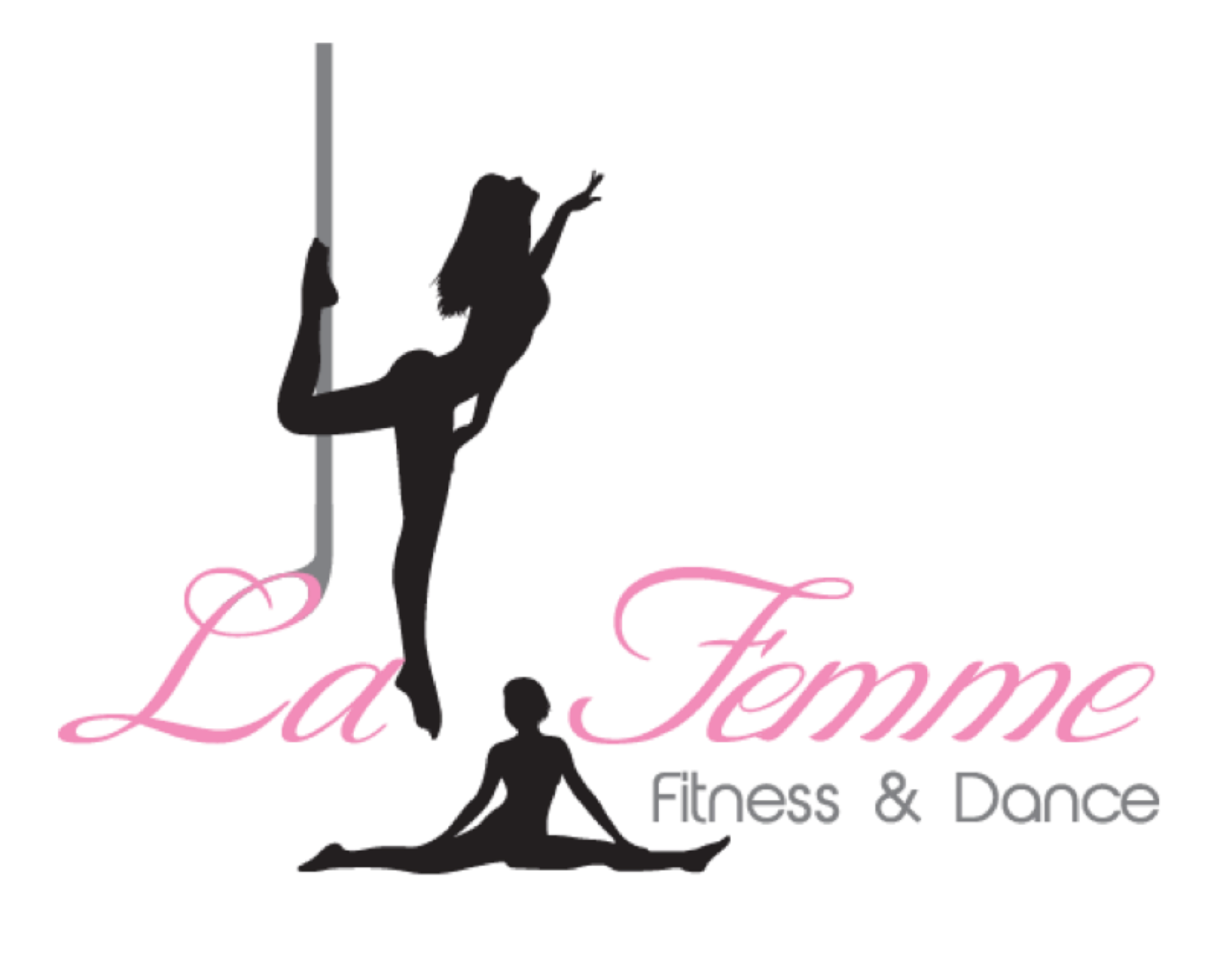 la femme fitness and dance north jersey pole fitness studio. Black Bedroom Furniture Sets. Home Design Ideas