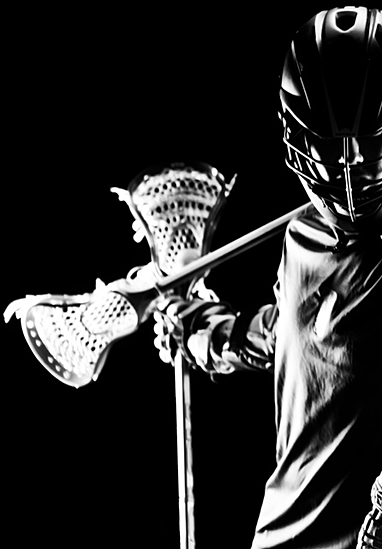 box lacrosse pick and roll drills