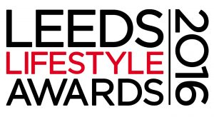 Image result for leeds lifestyle awards