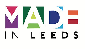 Image result for leeds lifestyle awards 2016