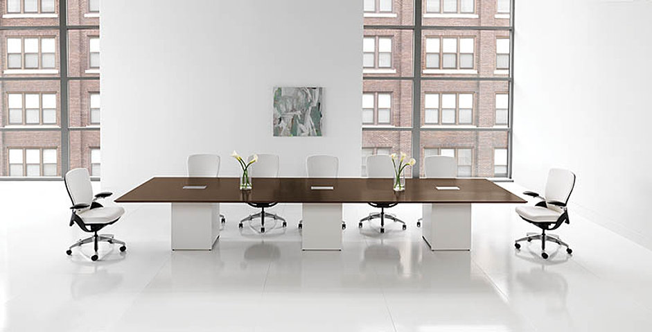 Furniture For Business Office Furniture Austin