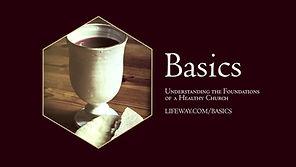 basicsdever.jpg