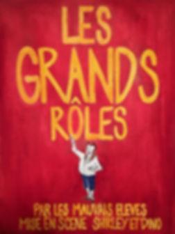 Affiche_A2_Les_Grands_Rôles_HD.jpg
