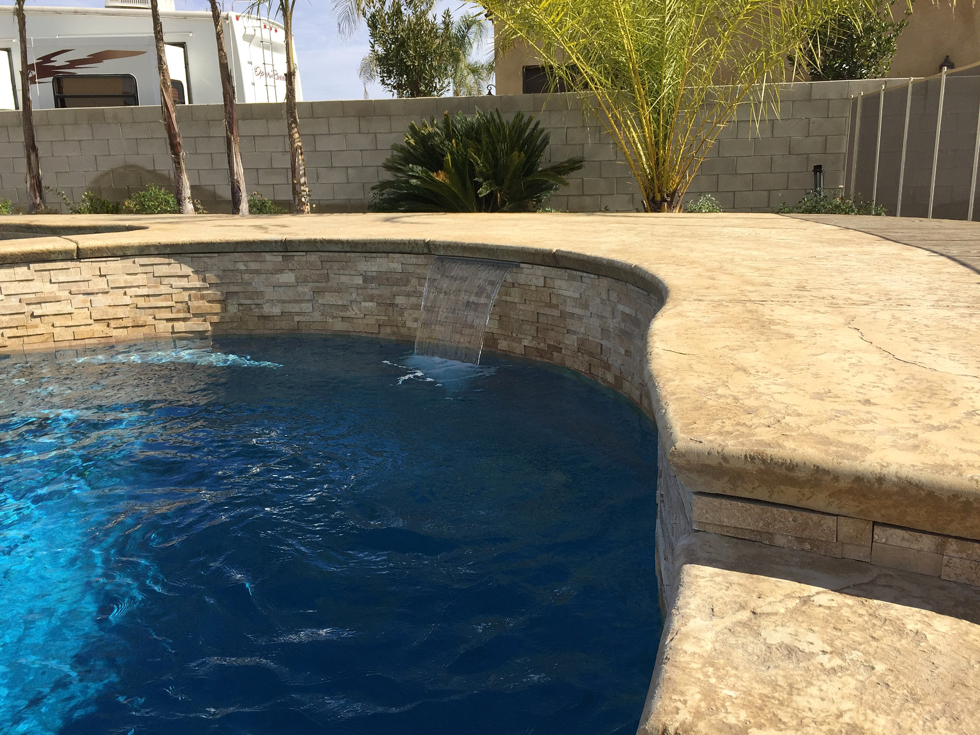 Bakersfield Swimming Pool Builder Bakersfield Swimming Pool Builder
