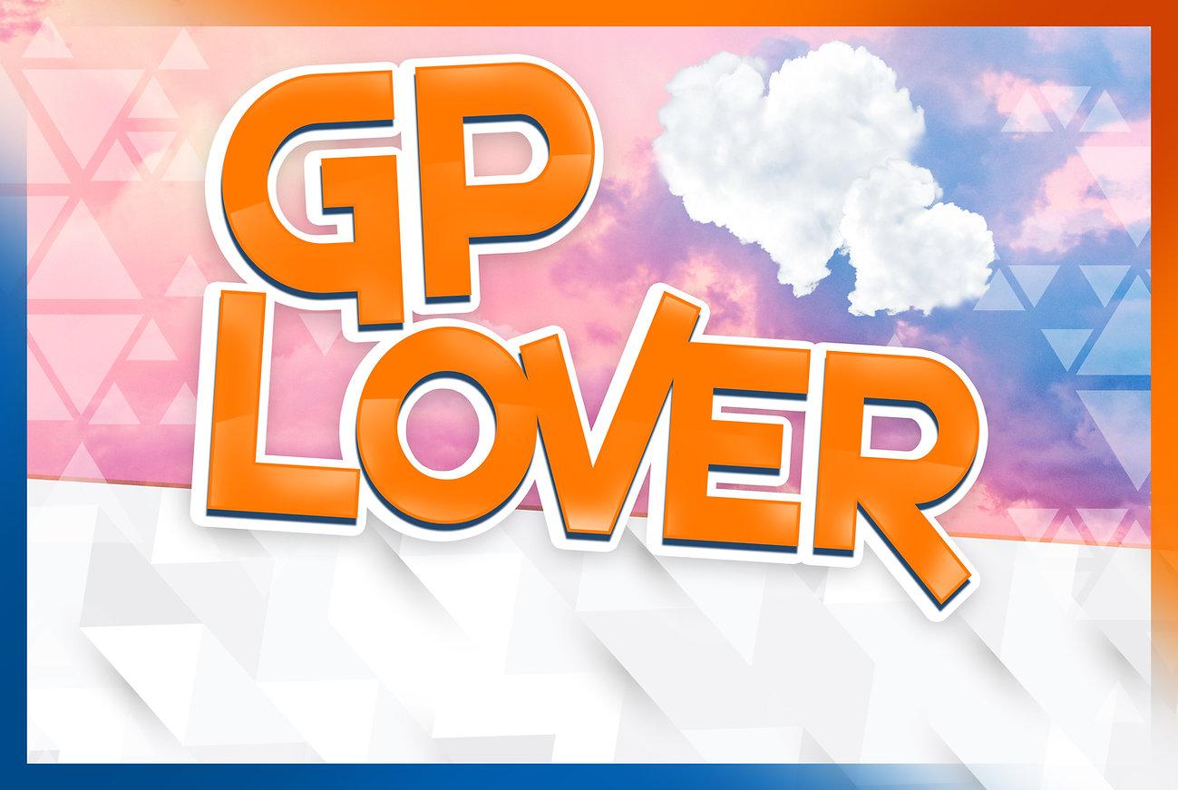 GP_Lover_B-8.jpg