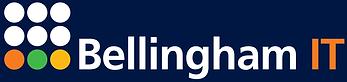 Full Logo on Blue.png