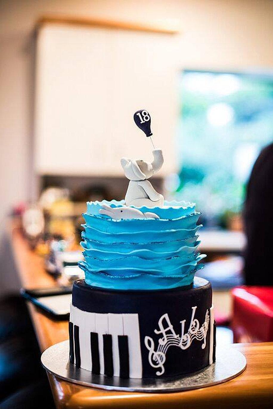 69f7ae_c21d694e5ddf46929d078252c1d00f3e_srz_916_1371_85_22_0.50_1.20_0.00_jpg_srz birthday cakes northland nz 6 on birthday cakes northland nz