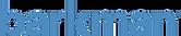 barkman-logo.png