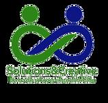 logotipo_png_fundotransparente.png