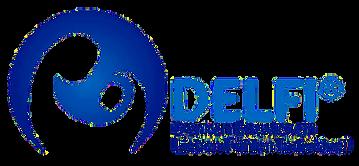 DelfiLogo transparent.png