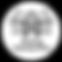 logo eerde wit.png