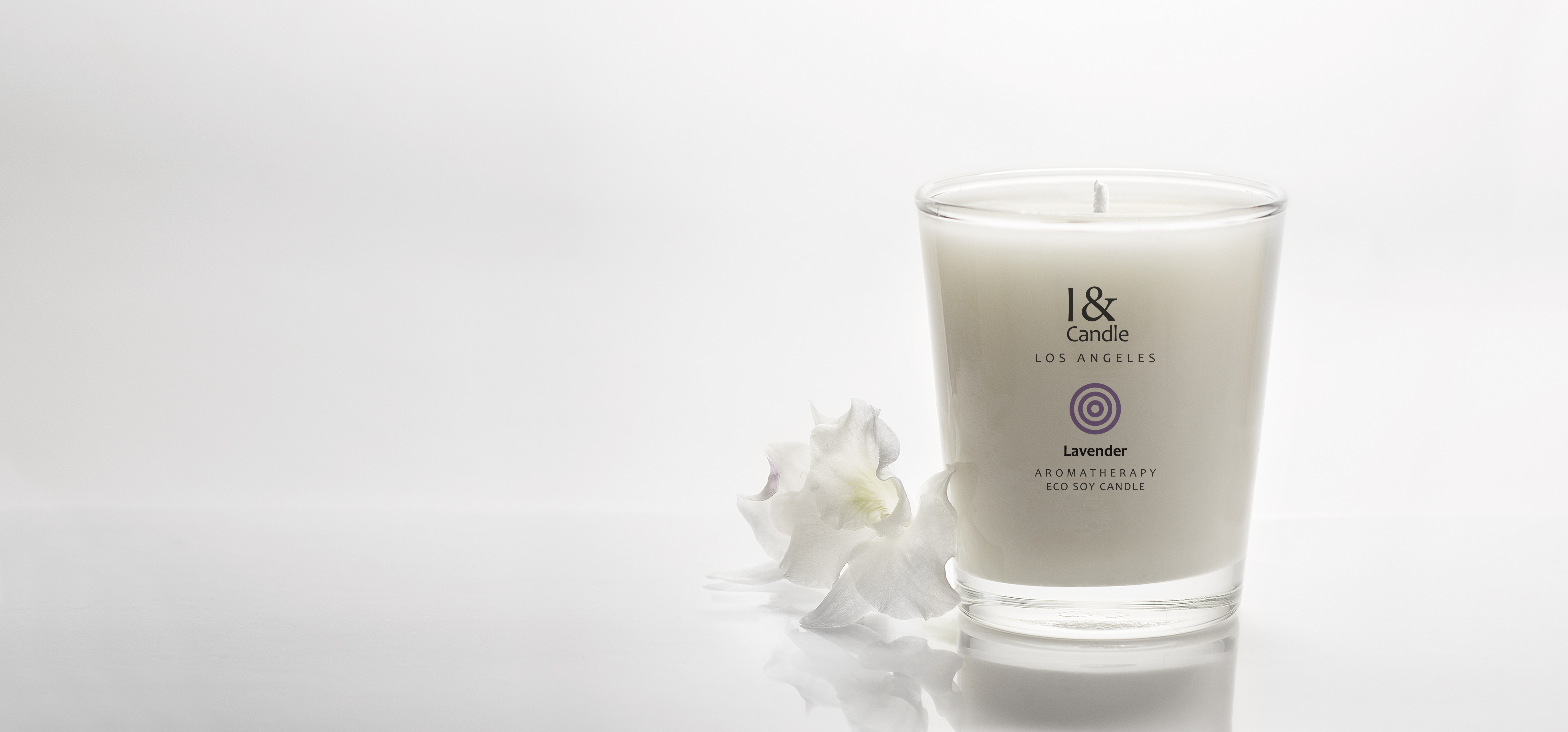 VIOIS | All Natural | Fragrances for Bath, Body and Home