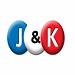 j & K language.png