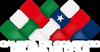 Logo sfondo trasparente.png