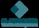 Logo%2520CI-ASSOCIATES_edited_edited.png