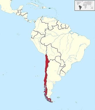geografia del Cile.png