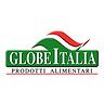 globe-italia.png