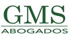 Logo GMS Abogados SPA..png