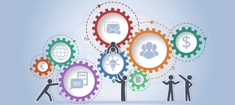 aseguramiento de la calidad, calidad, trazabilidad, costos, precios, cliente