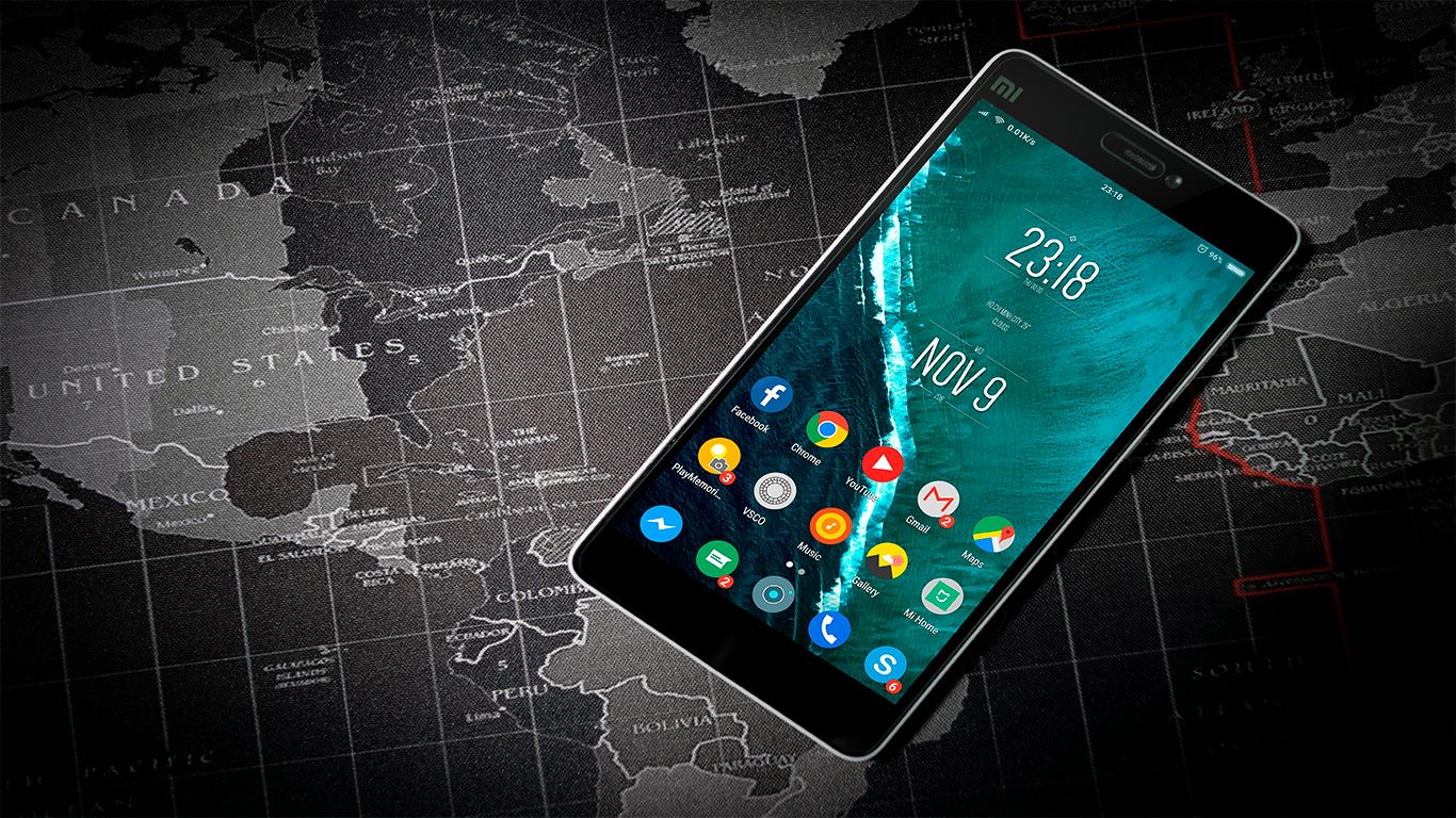 economia digital, tecnologia, celular, innovacion, ciencia