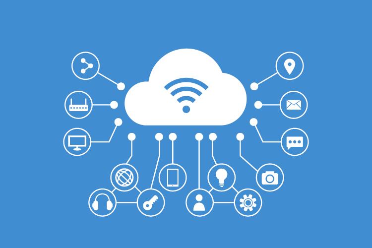 internet, interconexion, seguridad