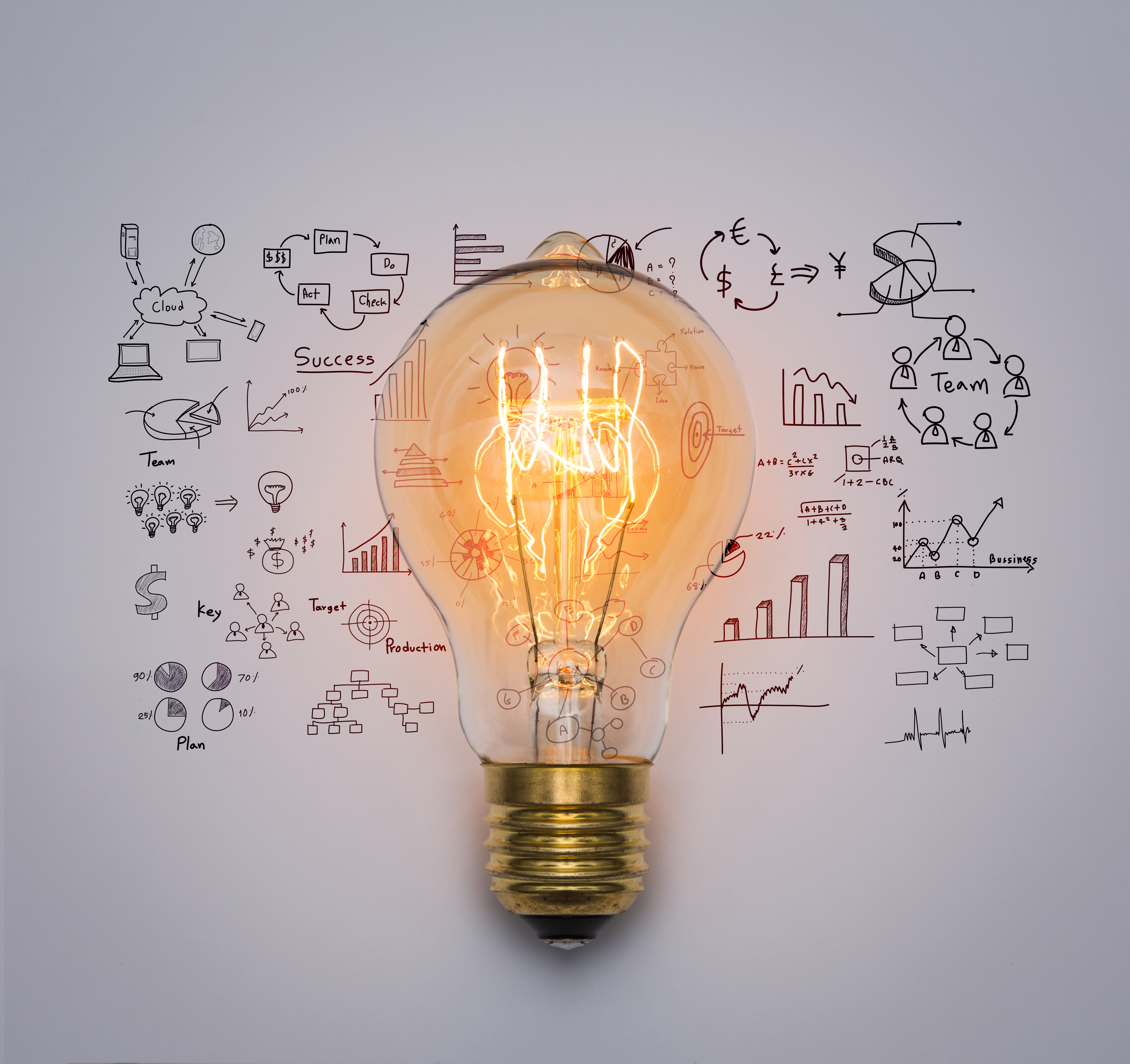 marketing, contenido, seo, estrategia, online