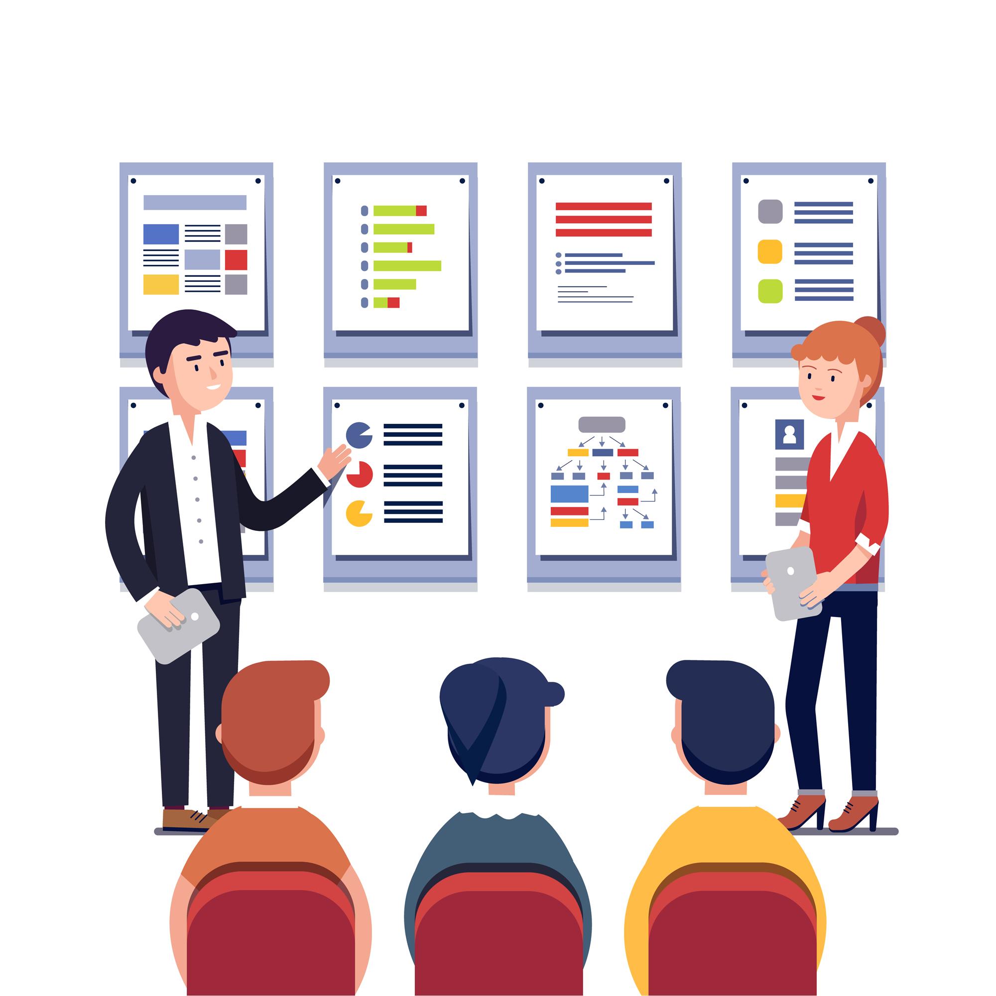 Qu es la oficina de gesti n de proyectos for Importancia de la oficina dentro de la empresa wikipedia