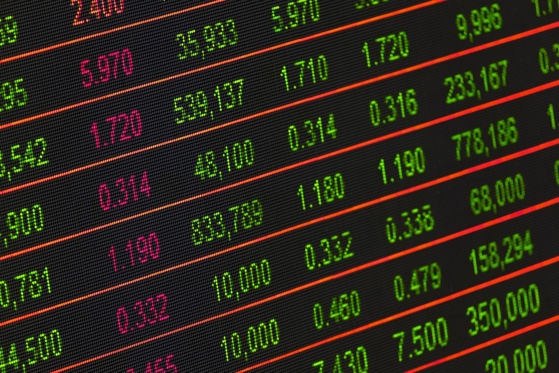 finanzas, finanzas agiles, economia, administracion, contabilidad