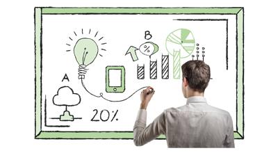 innovacio, tecnologia, ciencia, comunicacion, nuevas tendencias, nuevas creaciones