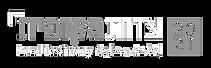 logo_edut_21_negativ-1.png